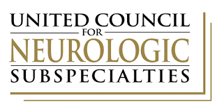United Council for Neurology